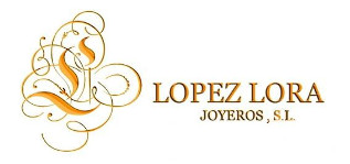 Lopez Lora Joyeros